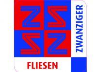 Logo_540x400mm_zwanziger